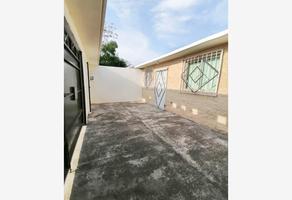 Foto de casa en venta en cerro 1, coyol seccion a, veracruz, veracruz de ignacio de la llave, 0 No. 01