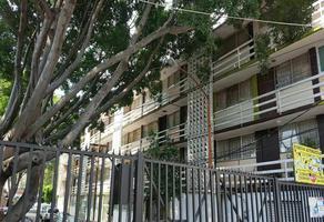 Foto de departamento en renta en cerro 3 marias , campestre churubusco, coyoacán, df / cdmx, 0 No. 01