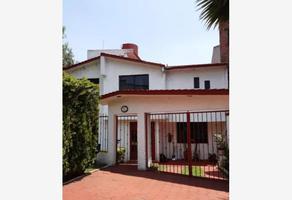 Foto de casa en venta en cerro aguacatepec sin numero, santa maría tepepan, xochimilco, df / cdmx, 0 No. 01