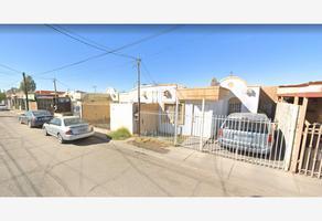Foto de casa en venta en cerro azul 0, los álamos, mexicali, baja california, 0 No. 01