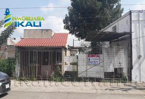 Foto de oficina en renta en cerro azul 101, palma sola, poza rica de hidalgo, veracruz de ignacio de la llave, 0 No. 01