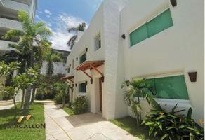 Foto de casa en venta en cerro azul 111, hornos insurgentes, acapulco de juárez, guerrero, 15994487 No. 01