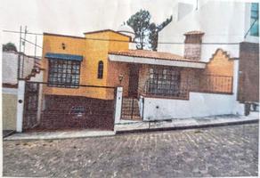 Foto de casa en venta en cerro azul 1709, politécnico don vasco, uruapan, michoacán de ocampo, 20551231 No. 01