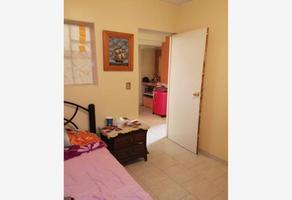 Foto de casa en venta en cerro azul 190, petrolera, azcapotzalco, df / cdmx, 18532796 No. 01