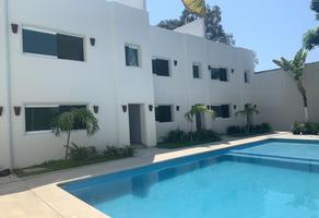 Foto de casa en venta en cerro azul 23, hornos insurgentes, acapulco de juárez, guerrero, 12913809 No. 01