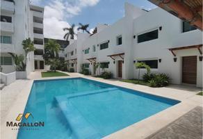 Foto de casa en venta en cerro azul 9, hornos insurgentes, acapulco de juárez, guerrero, 15994483 No. 01