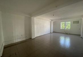 Foto de oficina en renta en cerro azul 93 , hornos insurgentes, acapulco de juárez, guerrero, 0 No. 01
