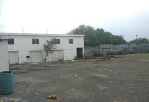 Foto de terreno habitacional en renta en  , cerro azul, guadalupe, nuevo león, 0 No. 01