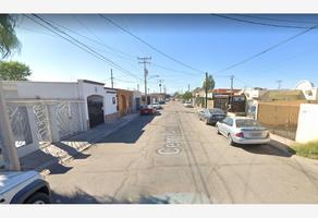 Foto de casa en venta en cerro azul reservado, los álamos, mexicali, baja california, 0 No. 01