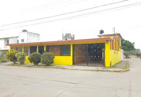 Foto de casa en venta en cerro azul , roger gómez, altamira, tamaulipas, 18673089 No. 01