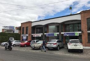 Foto de local en renta en cerro blamco 139, colinas del cimatario, querétaro, querétaro, 0 No. 01