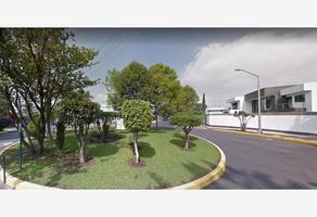 Foto de casa en venta en cerro blanco 00, pedregal de san francisco, coyoacán, df / cdmx, 19970312 No. 01