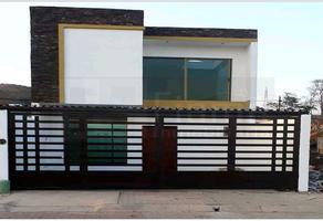 Foto de casa en venta en cerro blanco , del sol, tepic, nayarit, 8452268 No. 01