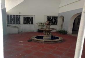 Foto de casa en venta en cerro blanco , fray junipero serra, tepic, nayarit, 7274241 No. 01