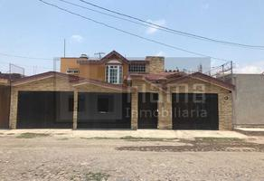 Foto de casa en venta en cerro blanco , gobernadores, tepic, nayarit, 7274247 No. 01