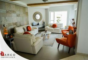 Foto de casa en venta en cerro blanco , lomas del sahuatoba, durango, durango, 16285843 No. 01