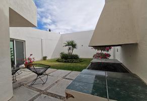 Foto de casa en venta en cerro blanco , lomas del sahuatoba, durango, durango, 0 No. 01