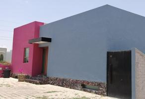 Foto de casa en venta en cerro bola 1, pedregal de vista hermosa, querétaro, querétaro, 0 No. 01