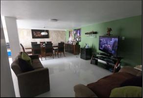 Foto de casa en venta en cerro boludo 31, campestre churubusco, coyoacán, df / cdmx, 0 No. 01