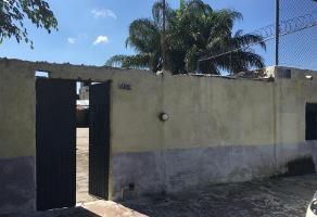 Foto de terreno habitacional en venta en cerro borrego 1122, lomas de independencia, guadalajara, jalisco, 6459852 No. 01