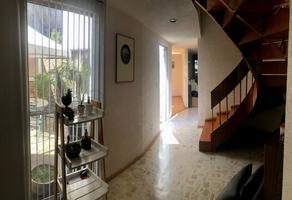 Foto de casa en venta en cerro chapultepec , copilco el alto, coyoacán, df / cdmx, 17561255 No. 03