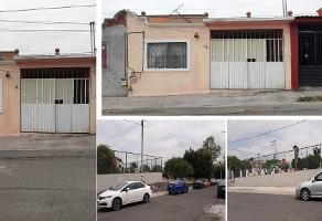 Foto de casa en venta en cerro chico 201, ex-hacienda santana, querétaro, querétaro, 0 No. 01