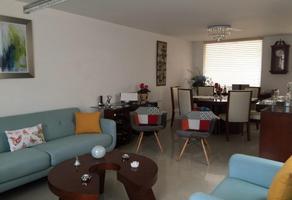 Foto de casa en venta en cerro colorado 1, ecuestre residencial san josé, tlalnepantla de baz, méxico, 0 No. 01