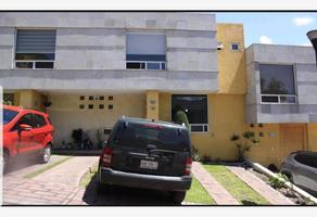 Foto de casa en venta en cerro colorado 1, san juan ixhuatepec, tlalnepantla de baz, méxico, 0 No. 01
