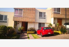 Foto de casa en venta en cerro colorado 57, lomas de san juan ixhuatepec, tlalnepantla de baz, méxico, 0 No. 01