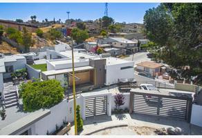 Foto de casa en renta en cerro colorado na, villa floresta, tijuana, baja california, 0 No. 01