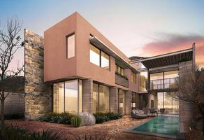 Foto de casa en venta en cerro colorado , san josé del cabo centro, los cabos, baja california sur, 0 No. 01