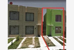 Foto de casa en venta en cerro colorados 283, chulavista, tlajomulco de z??iga, jalisco, 3899675 No. 01