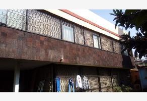 Foto de casa en venta en cerro coporo 123, campestre churubusco, coyoac?n, distrito federal, 6369477 No. 02