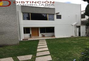 Foto de casa en venta en cerro culiacan , colinas del cimatario, querétaro, querétaro, 0 No. 01