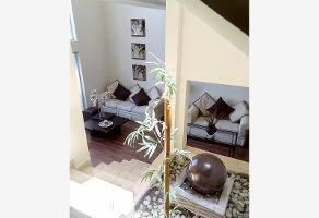 Foto de casa en venta en cerro de acambay 01, colinas del cimatario, querétaro, querétaro, 0 No. 01