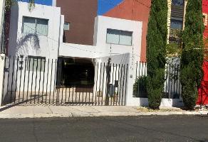 Foto de casa en venta en cerro de acambay 79 , colinas del cimatario, querétaro, querétaro, 4637586 No. 01