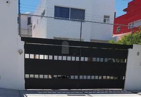 Foto de casa en venta en cerro de acambay , colinas del cimatario, querétaro, querétaro, 0 No. 01