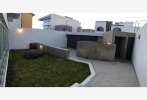 Foto de casa en venta en cerro de acasulco 00, colinas del cimatario, querétaro, querétaro, 0 No. 01