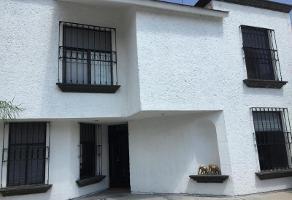 Foto de casa en renta en cerro de acultzingo 160, colinas del cimatario, querétaro, querétaro, 0 No. 01