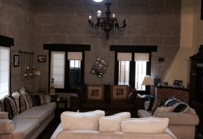 Foto de casa en renta en cerro de acultzingo 178, colinas del cimatario, querétaro, querétaro, 0 No. 01