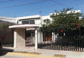 Foto de casa en venta en cerro de acutzingo , colinas del cimatario, querétaro, querétaro, 0 No. 01