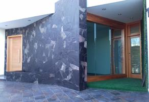 Foto de casa en condominio en venta en cerro de acutzingo , colinas del cimatario, querétaro, querétaro, 8687084 No. 01