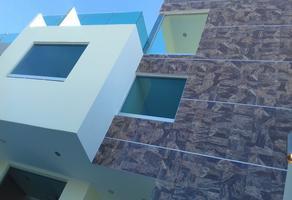 Foto de casa en condominio en venta en cerro de acutzingo , colinas del cimatario, querétaro, querétaro, 8687092 No. 01