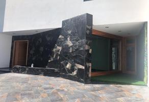 Foto de casa en venta en cerro de alcultzingo , colinas del cimatario, querétaro, querétaro, 0 No. 01