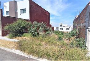Foto de terreno habitacional en venta en cerro de carbonera , colinas del cimatario, querétaro, querétaro, 5707726 No. 01