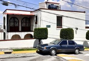 Foto de casa en venta en cerro de chapulines 121, los pirules, tlalnepantla de baz, méxico, 9389904 No. 01
