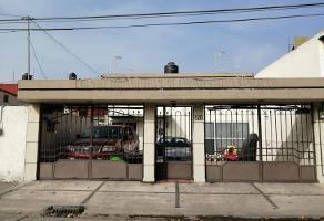 Foto de casa en venta en cerro de compostela 126, los pirules, tlalnepantla de baz, méxico, 11584031 No. 01