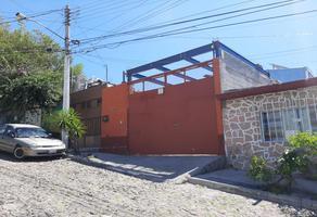 Foto de bodega en renta en cerro de coyolote las americas san pablo , las américas, querétaro, querétaro, 15294337 No. 01