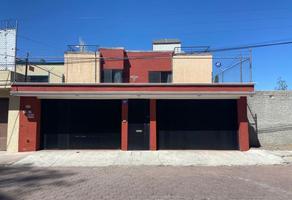 Foto de casa en venta en cerro de culiacan 107, colinas del cimatario, querétaro, querétaro, 0 No. 01