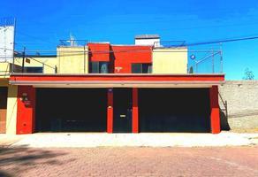 Foto de casa en venta en cerro de culiacan , colinas del cimatario, querétaro, querétaro, 0 No. 01